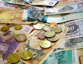 Dolar ve borsa güne nasıl başladı?