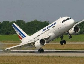 Air France tazminat ödeyecek!