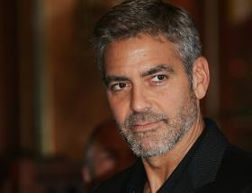 Berlusconi davasında tanık Clooney
