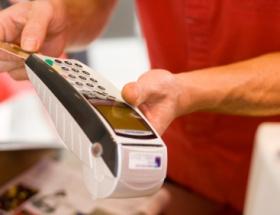 Kredi kartında taksit sınırlaması büyümeyi olumsuz etkiler