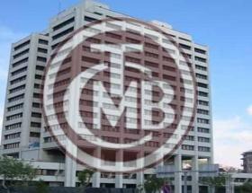 Merkez Bankasından kritik toplantı