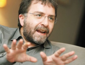 Ahmet Hakanın linç isyanı