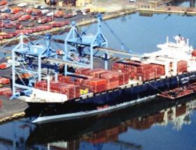 50 bin ihracatçıya anayasa anketi