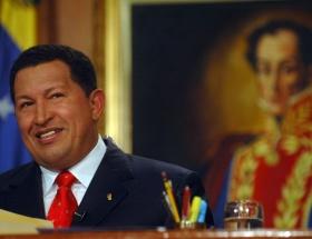 Chavezin durumu çok iyi