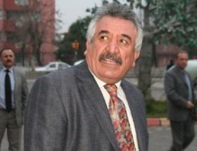 BDPli başkan serbest bırakıldı
