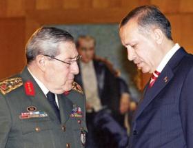 Dolmabahçe iddialarına sert açıklama