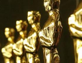 2013 Oscar Ödülleri sahiplerini buldu