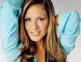 En güzel kadınlar listesinde bir Türk