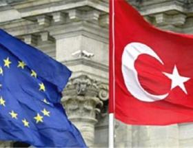 ABden Türkiyeye idam tepkisi