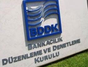 BDDKdan sanal para uyarısı