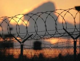 Bulgaristan Türkiye sınırını kapatabilir