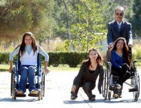 Engelli kadroları için tercihler başladı