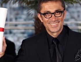 Ceylana Cannesda büyük ödül