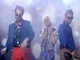 Gaga ve JTden grup seks şarkısı