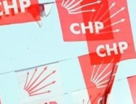 CHPden iş kazalarına araştırma istemi