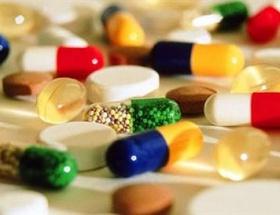 Antibiyotik direnci tıbbın sonu olabilir