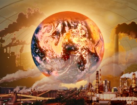 İstanbulu kirletene af yok