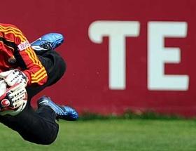 Galatasaraydan ayrılan ilk isim