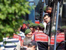 Ogün Samasttan bomba iddia !