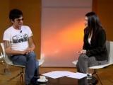 Zaytung, Teoman röportajıyla kırdı geçirdi