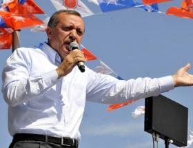 Erdoğan Vatandan tazminat kazandı