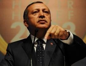 Economist yine Erdoğanı kızdıracak