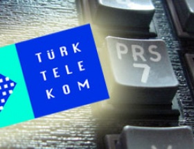 Türkiyenin en değerli markası