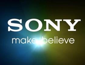 Sonyden şok karar