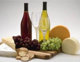 Müslümanlara şarap formülü