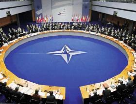 NATO, Ramazanda operasyona devam edebilir