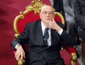 İtalyada hükümeti sol kuracak