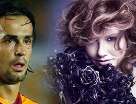 Ya aşk, ya futbol