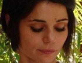 Suriyeli lezbiyen aktivist kaçırıldı