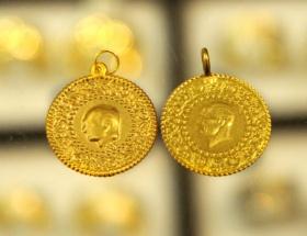 Altın Fiyatları Son Durum (Gram Altın, Çeyrek Altın, Yarım Altın, Gazi, Cumhuriyet Altını)