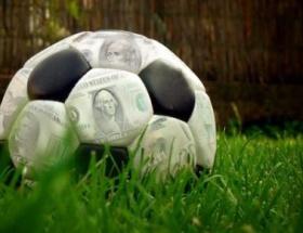 Roman futbolunda rüşvet iddiası
