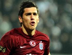 Ceyhun resmen Galatasarayda