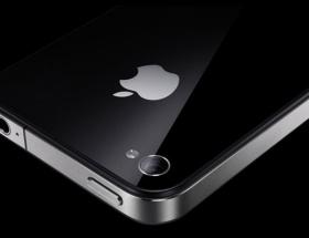 Ucuz iPhone 4 piyasaya çıkıyor