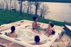 Bunlar da Instagramın Türk zengin çocukları