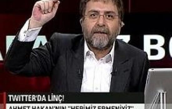 Selay Dilber Twitter