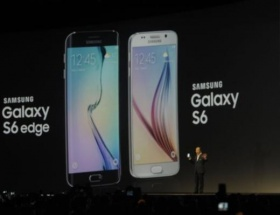 Galaxy S6 tanıtıldı, Galaxy S6nın özellikleri