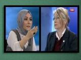 Tarhan Erdoğana zalim deyince Elif Çakır ne yapacağını şaşırdı