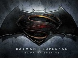 """Batman v Supermanin """"Resmi Fragmanı"""""""