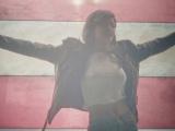 Rihannadan yeni klip geldi!