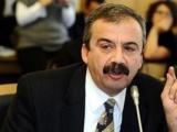 Sırrı Süreyya Önder canlı yayında NTVye yüklendi!