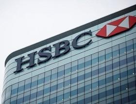 HSBC, merkezini İngiltere dışına taşıyabilir