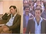 Kemal Sunalın TVlerde sansürlenen film sahnesi