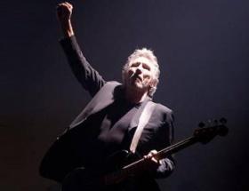 Roger Watersı geneleve götürmüşler