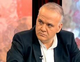 Ahmet Çakara büyük şok !