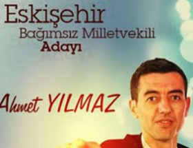Ahmet Abi isyan etti