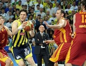 Galatasaray pes etmiyor
